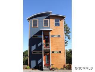 48  Sunrise Drive  , Asheville, NC 28806 (#572804) :: Exit Realty Vistas