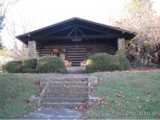 26  Littleton Road  , Lake Junaluska, NC 28745 (MLS #572893) :: Exit Realty Vistas