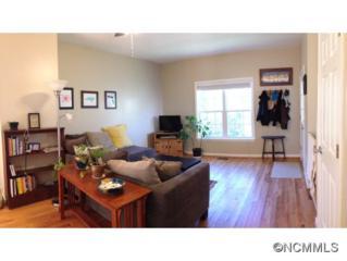 26  Oakcrest Pl  , Asheville, NC 28806 (MLS #572919) :: Exit Realty Vistas