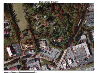 1955  Old Haywood Road  , Asheville, NC 28806 (MLS #573012) :: Exit Realty Vistas
