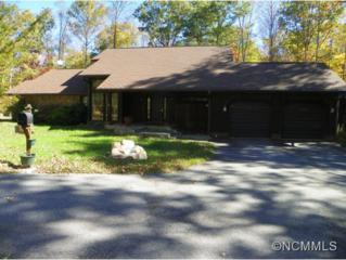 55  Geary Coedell Dr.  , Mills River, NC 28759 (MLS #573018) :: RE/MAX Four Seasons Realty