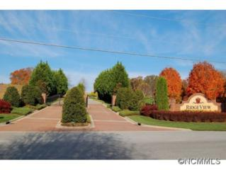 Hendersonville, NC 28791 :: Caulder Realty and Land Co.