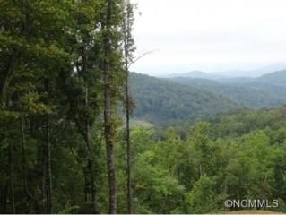 0  Onion Mountain Rd  , Franklin, NC 28734 (MLS #573212) :: Exit Realty Vistas