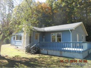 Waynesville, NC 28786 :: Exit Realty Vistas