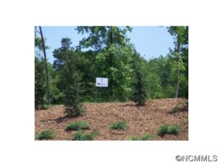 999  Vista At The Riverbank  , Tryon, NC 28782 (MLS #573248) :: Exit Realty Vistas