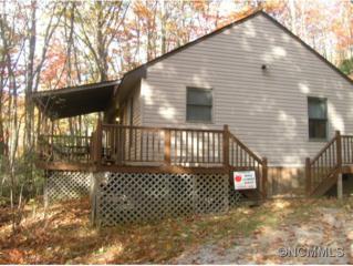 1468  Kyles Creek Road  , Hendersonville, NC 28792 (MLS #573262) :: RE/MAX Four Seasons Realty