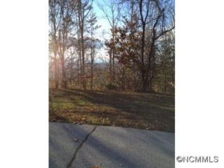 Lot 2423  Ashefield Court  , Hendersonville, NC 28791 (MLS #573621) :: Exit Realty Vistas