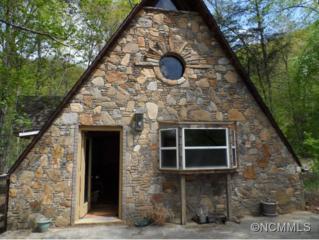 247  Ridgeway Road  , Candler, NC 28715 (MLS #573679) :: Exit Realty Vistas