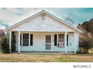 10615  New Cut Rd  , Campobello, SC 29322 (MLS #574032) :: Exit Realty Vistas