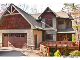 42  Woodhaven Rd  , Asheville, NC 28805 (MLS #574128) :: KW The Puffer Team