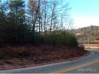 C/O  Harmony Grove & Deer Park  , Nebo, NC 28761 (MLS #574196) :: Exit Realty Vistas