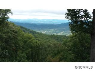 94  Sassafras Gap  , Asheville, NC 28804 (MLS #574274) :: Exit Realty Vistas