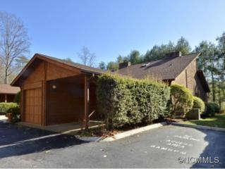 305  Woodfield Drive  , Asheville, NC 28803 (MLS #574327) :: Exit Realty Vistas