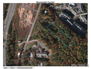 463-467  Weaverville Rd  , Asheville, NC 28804 (MLS #574381) :: Exit Realty Vistas