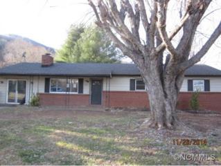 217  Cedar Hill Rd  , Asheville, NC 28806 (MLS #574383) :: Exit Realty Vistas
