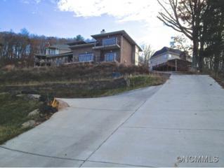 26  Uncle Drive  , Asheville, NC 28806 (MLS #574398) :: Exit Realty Vistas
