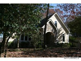1708  Cedar Creek Road  , Cashiers, NC 28717 (MLS #574411) :: Exit Realty Vistas