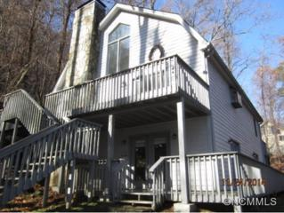 343  Bolt Rd  , Lake Lure, NC 28746 (MLS #574534) :: Exit Mountain Realty