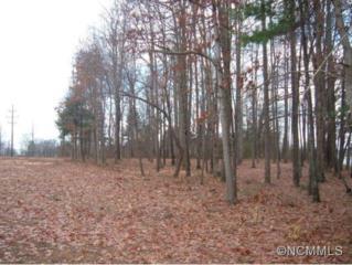 0  Spartanburg Highway  , Hendersonville, NC 28792 (MLS #574569) :: Exit Realty Vistas