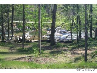 125 &137  Fall Creek Drive  , Chimney Rock, NC 28720 (MLS #574737) :: Caulder Realty and Land Co.