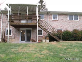 2508  Brevard Road  , Hendersonville, NC 28791 (MLS #574782) :: RE/MAX Four Seasons Realty
