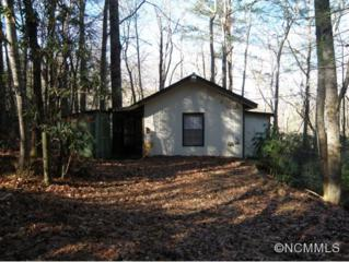 78  Erwin Hill Drive  , Hendersonville, NC 28739 (MLS #574939) :: Exit Mountain Realty