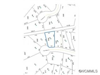 60  Bay Willow Ct  , Hendersonville, NC 28791 (MLS #575026) :: Exit Realty Vistas