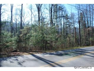 Flat Rock, NC 28731 :: Exit Mountain Realty