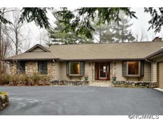 228  Greenleaf Drive  , Hendersonville, NC 28731 (MLS #575089) :: RE/MAX Four Seasons Realty