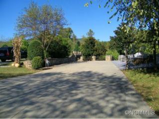 142  Cornell Circle  , Lake Lure, NC 28746 (MLS #575138) :: Exit Realty Vistas