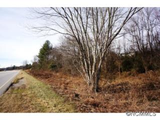 893  Leanna Drive  , Mills River, NC 28759 (MLS #575169) :: Caulder Realty and Land Co.