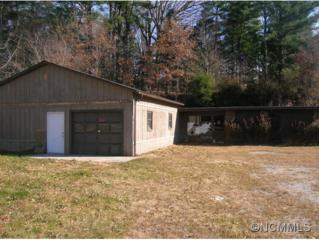 219  Sugarloaf Road  , Hendersonville, NC 28792 (MLS #575170) :: Exit Realty Vistas