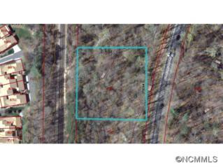 X  Sweeten Creek Road  , Asheville, NC 28803 (MLS #575191) :: Exit Realty Vistas