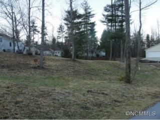 43  Mill Pond Way  , Hendersonville, NC 28791 (MLS #575574) :: Exit Realty Vistas