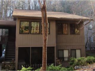 51  Lake Drive  , Hendersonville, NC 28739 (MLS #575592) :: RE/MAX Four Seasons Realty