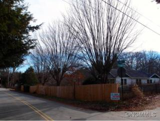 000  Hi Alta Ave.  , Asheville, NC 28806 (MLS #575652) :: Exit Realty Vistas
