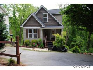27  Third St  , Asheville, NC 28803 (MLS #576199) :: Puffer Properties