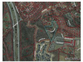 4.5 Ac  Winterhawk Drive  , Arden, NC 28704 (MLS #576363) :: Exit Realty Vistas