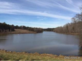 310  Groves Road  , Union Mills, NC 28167 (MLS #576422) :: Caulder Realty and Land Co.
