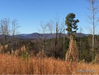 4883  Hudlow Road  , Union Mills, NC 28167 (MLS #576534) :: Caulder Realty and Land Co.