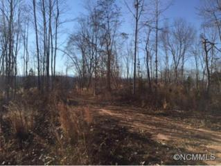 43 acres  Hudlow Road  , Union Mills, NC 28167 (MLS #576542) :: Caulder Realty and Land Co.