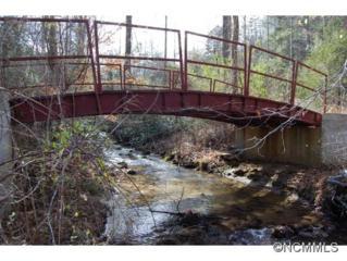 99999  Buffalo Creek Road  , Lake Lure, NC 28746 (MLS #576564) :: Exit Realty Vistas