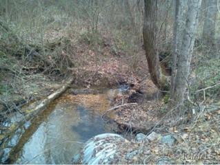 00  Waters Road  , Bostic, NC 28018 (MLS #576565) :: Exit Realty Vistas