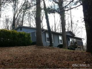 2  Valleywood Court  , Asheville, NC 28803 (MLS #576568) :: Exit Realty Vistas
