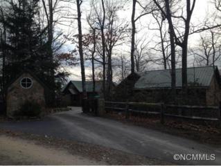 21  Marilyn Charles Ridge  , Fairview, NC 28730 (MLS #576619) :: Exit Realty Vistas