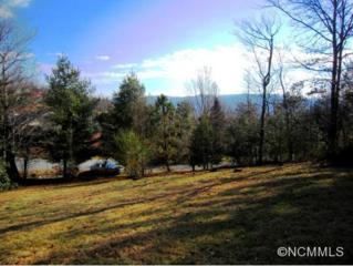 0  Circle Top Drive  , Hendersonville, NC 28739 (MLS #576744) :: Exit Realty Vistas