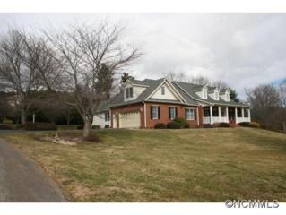 2004  Holly Tree Hill  , Hendersonville, NC 28739 (MLS #576820) :: RE/MAX Four Seasons Realty