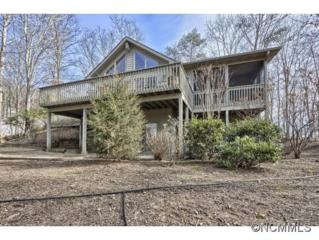 306  Winesap Blvd  , Lake Lure, NC 28746 (MLS #576974) :: Exit Mountain Realty