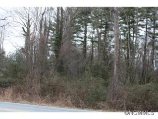 TBD  Erkwood Drive  , Hendersonville, NC 28739 (MLS #577036) :: RE/MAX Four Seasons Realty