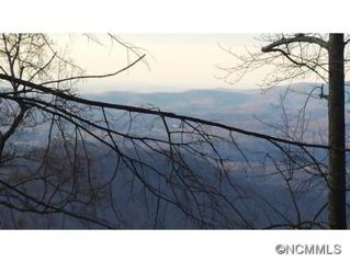 LOT 59  White Oak Mountain Road  , Columbus, NC 28722 (MLS #577394) :: Exit Realty Vistas
